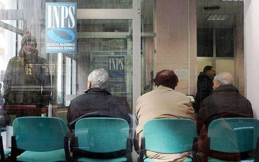 Alt di Bankitalia a passi indietro sulle pensioni