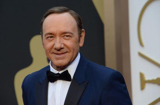 Christopher Plummer sostituirà Kevin Spacey nel film di Ridley Scott