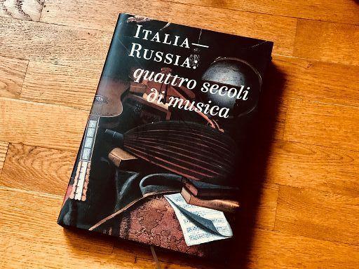 Cosa dice Putin sui rapporti tra Mosca e l'Italia
