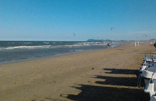 Per lo stupro di gruppo a Rimini il 20enne Butungu condannato a 16 anni