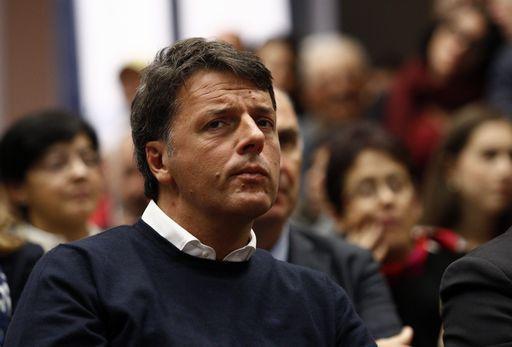 La Verità (di Belpietro): a Firenze indagata la madre di Renzi