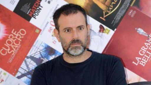 Il regista Fausto Brizzi dice di avere avuto sempre rapporti consenzienti