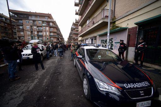 """""""Alla manifestazione a Ostia insulti M5s ai giornalisti"""" (Nobili del Pd)"""