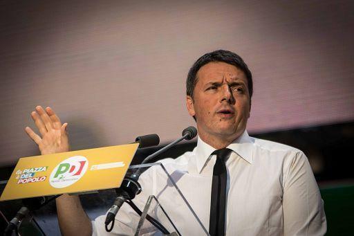Direzione Pd, nessuno ha votato contro il documento unitario