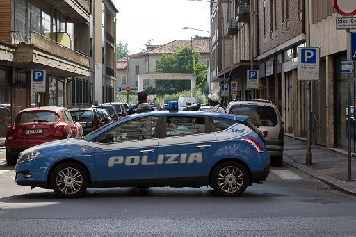 Due anziani di Livorno maltrattati dalla badante