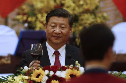 Cina, venerdì inviato speciale di Xi Jinping in Corea del Nord