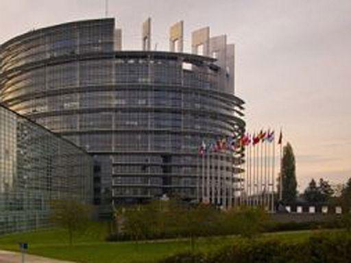 Il grillino Castaldo eletto vicepresidente del Parlamento europeo