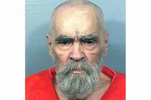 Il più feroce assassino americano è in ospedale in fin di vita