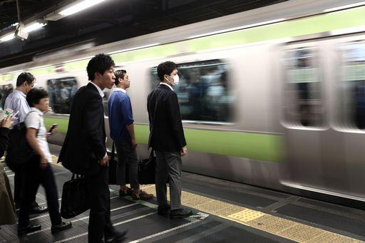 Il caso del treno che parte 20 secondi prima (con le scuse della compagnia)
