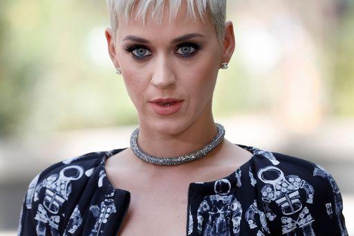 Perché la Cina ha negato il visto a Katy Perry