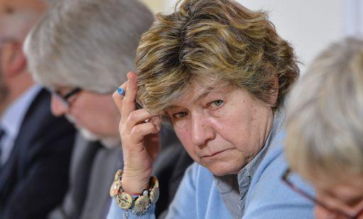 Pensioni, due nuove proposte dal governo. Sindacati divisi
