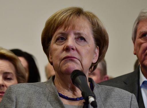 In Germania falliscono i negoziati del governo