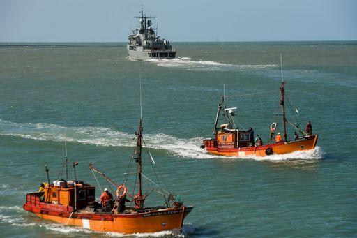 Argentina, sottomarino disperso: individuato un nuovo segnale