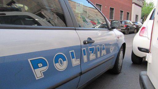 Milano, un'anziana trovata morta in un parco
