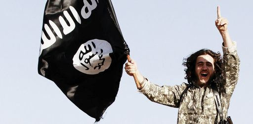 Silenzio senza precedenti dell'Isis in Rete (e non si capisce perché)