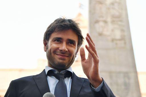 Le elezioni siciliane sono state inquinate (Di Battista)