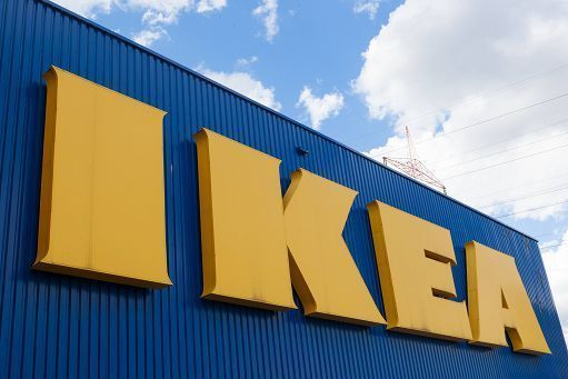 Nuovo caso Ikea a Bari, un dipendente licenziato per una pausa troppo lunga