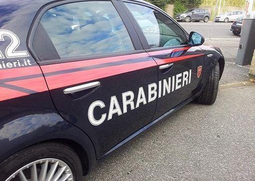 """Blitz nel """"supermarket"""" della droga a Catania (36 arresti)"""