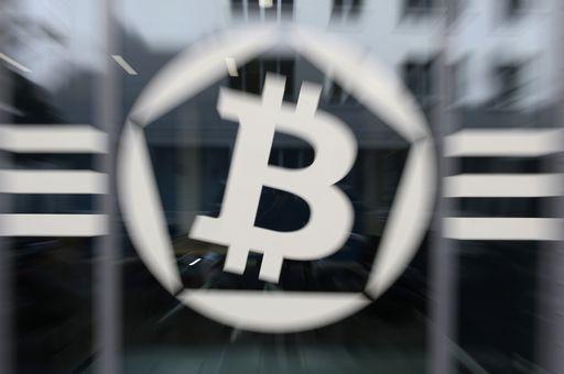 In attesa del Bitcoin, le più grosse bolle della storia (es. quella dei tulipani)