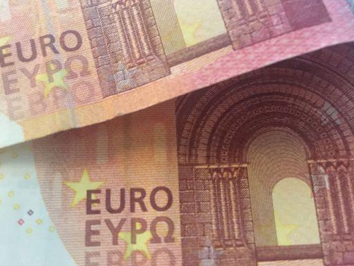 """""""Gravi lacune in Vigilanza Bankitalia su Etruria"""" (Pd)"""