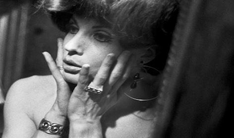 A Bologna il Festival del cinema trans