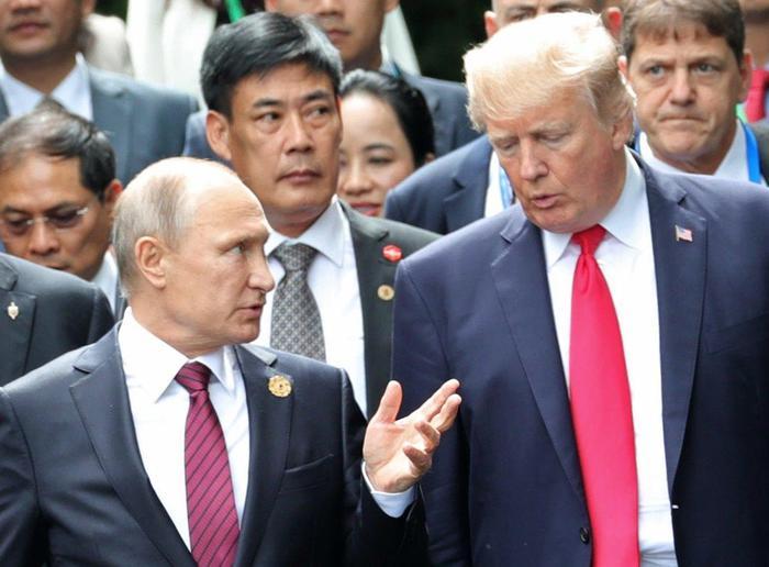 Siria, no di Usa e Russia alla soluzione militare