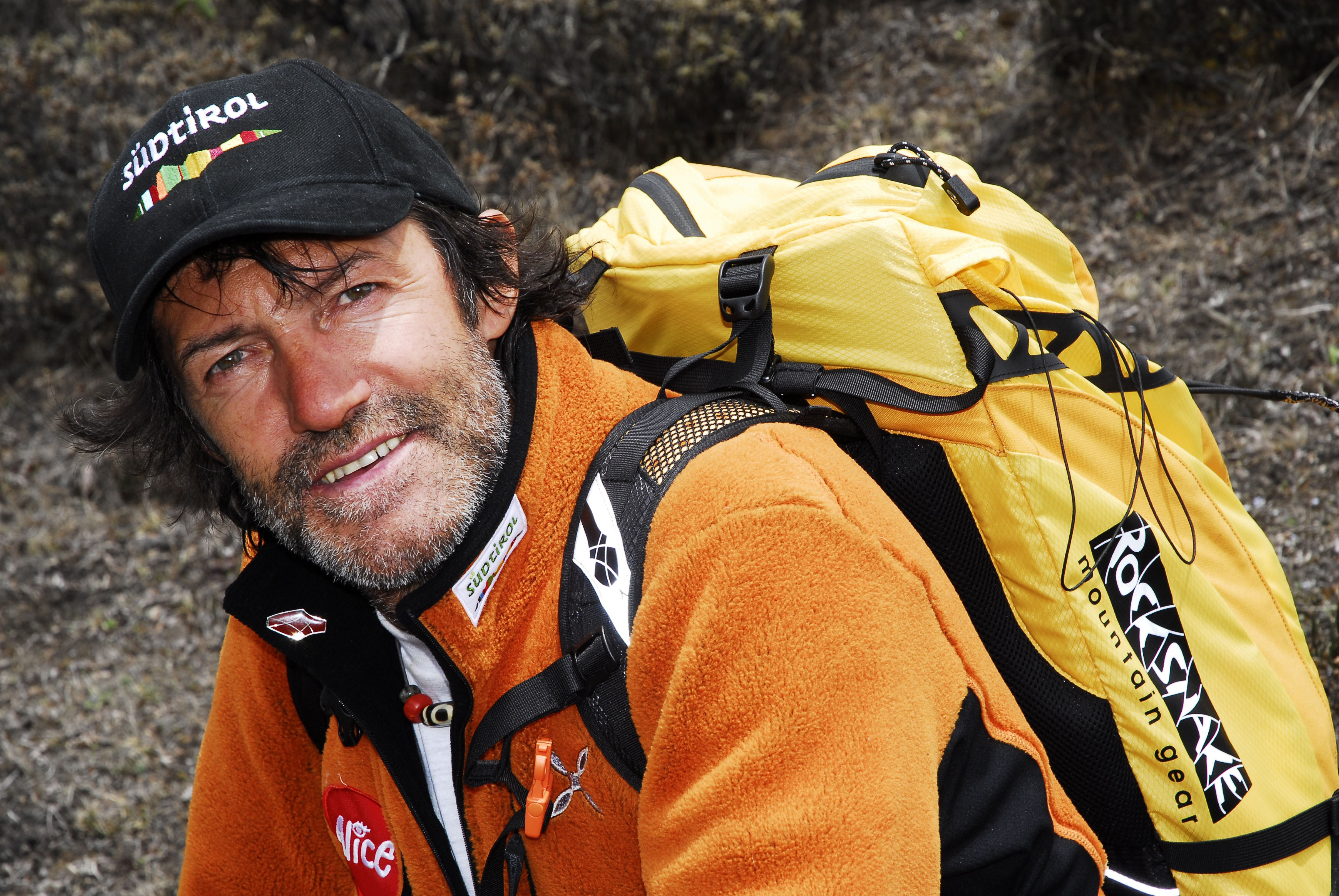 Alpinismo,Kammerlander torna sul Manaslu