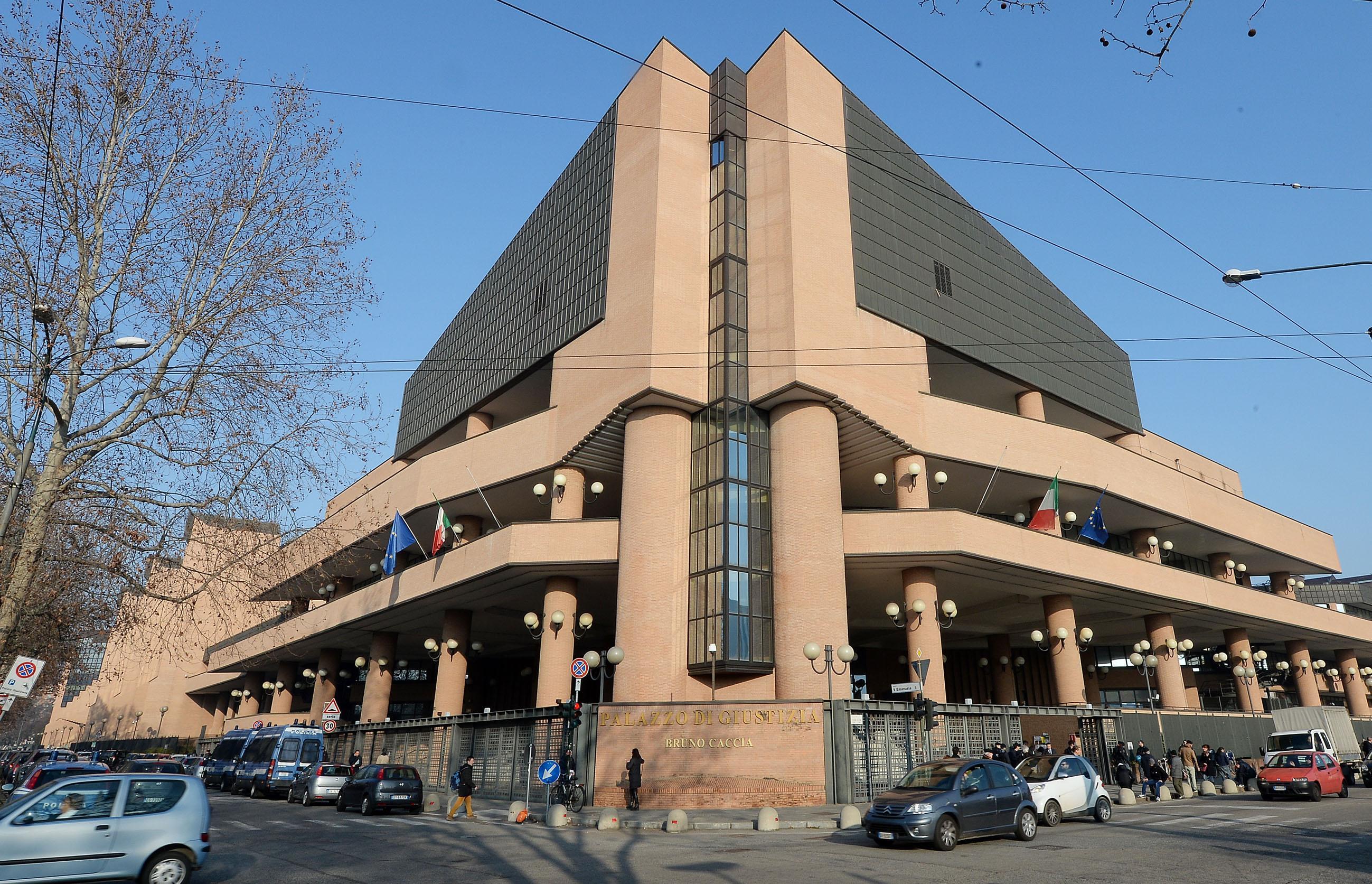 Isis,5 arresti 'non eseguibili' a Torino