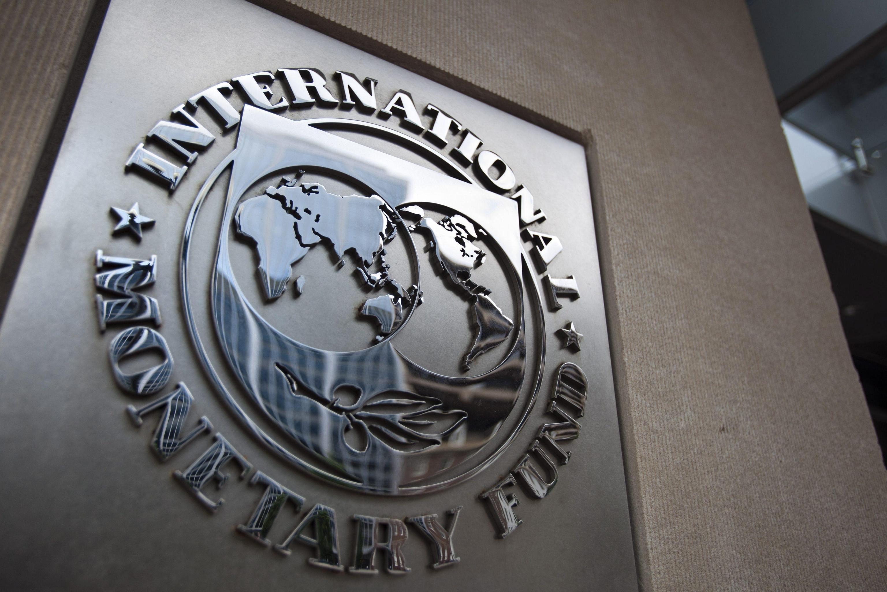 Fmi: Italia rafforzi lotta a corruzione