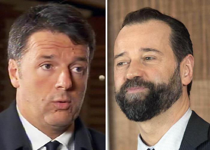 Botta e risposta Renzi-Volo su Ius soli, poi si smorza tensione