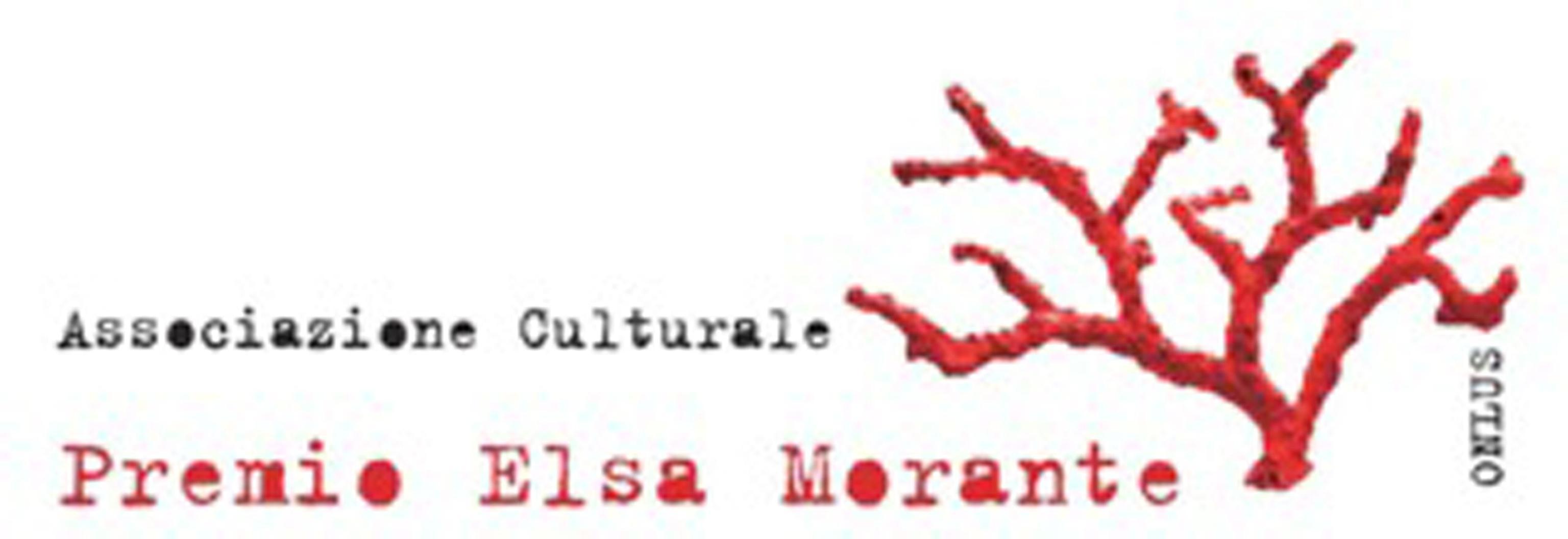 Premio Morante Carriera a Elena Ferrante