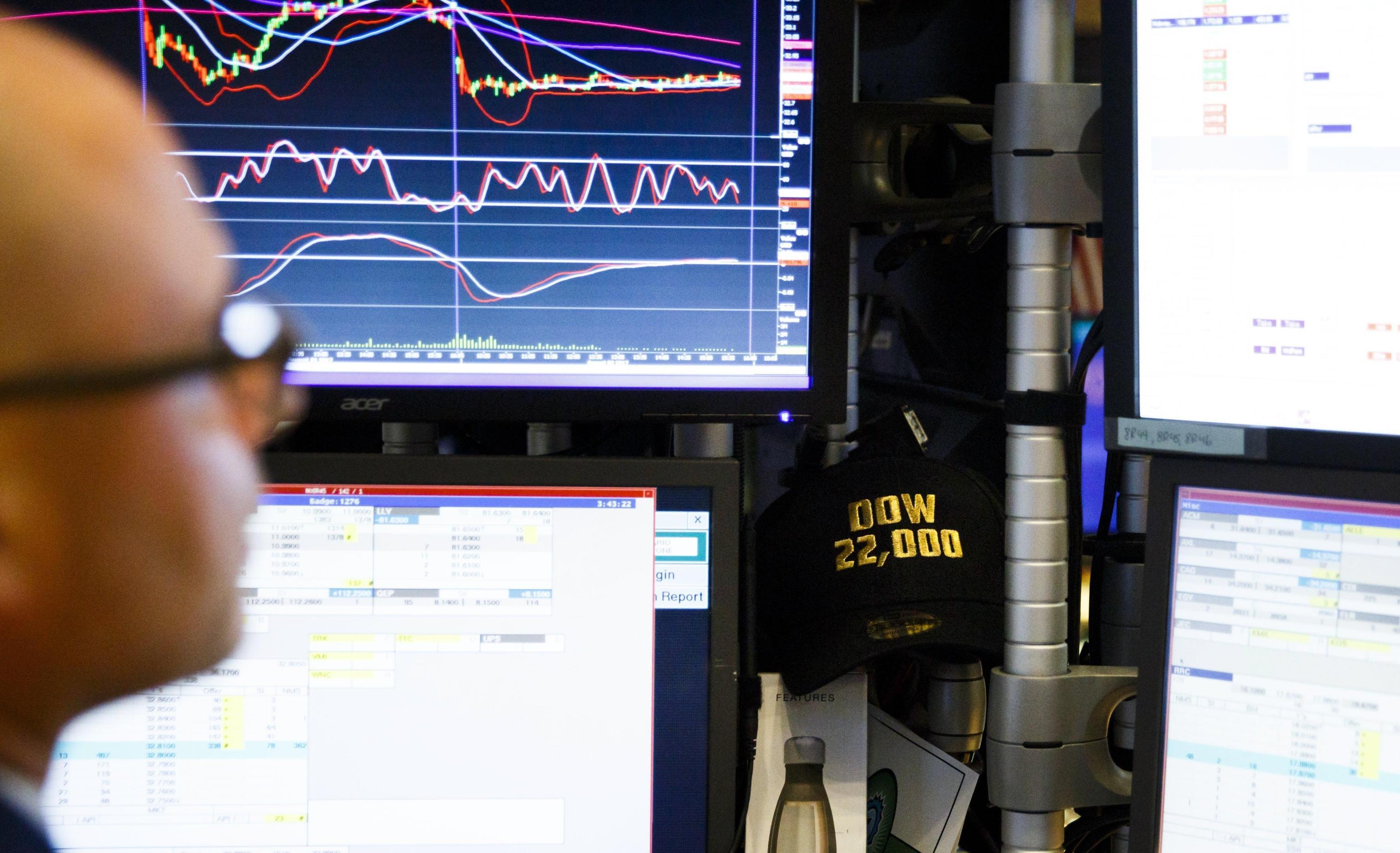 Borsa: Europa imbocca direzione crescita