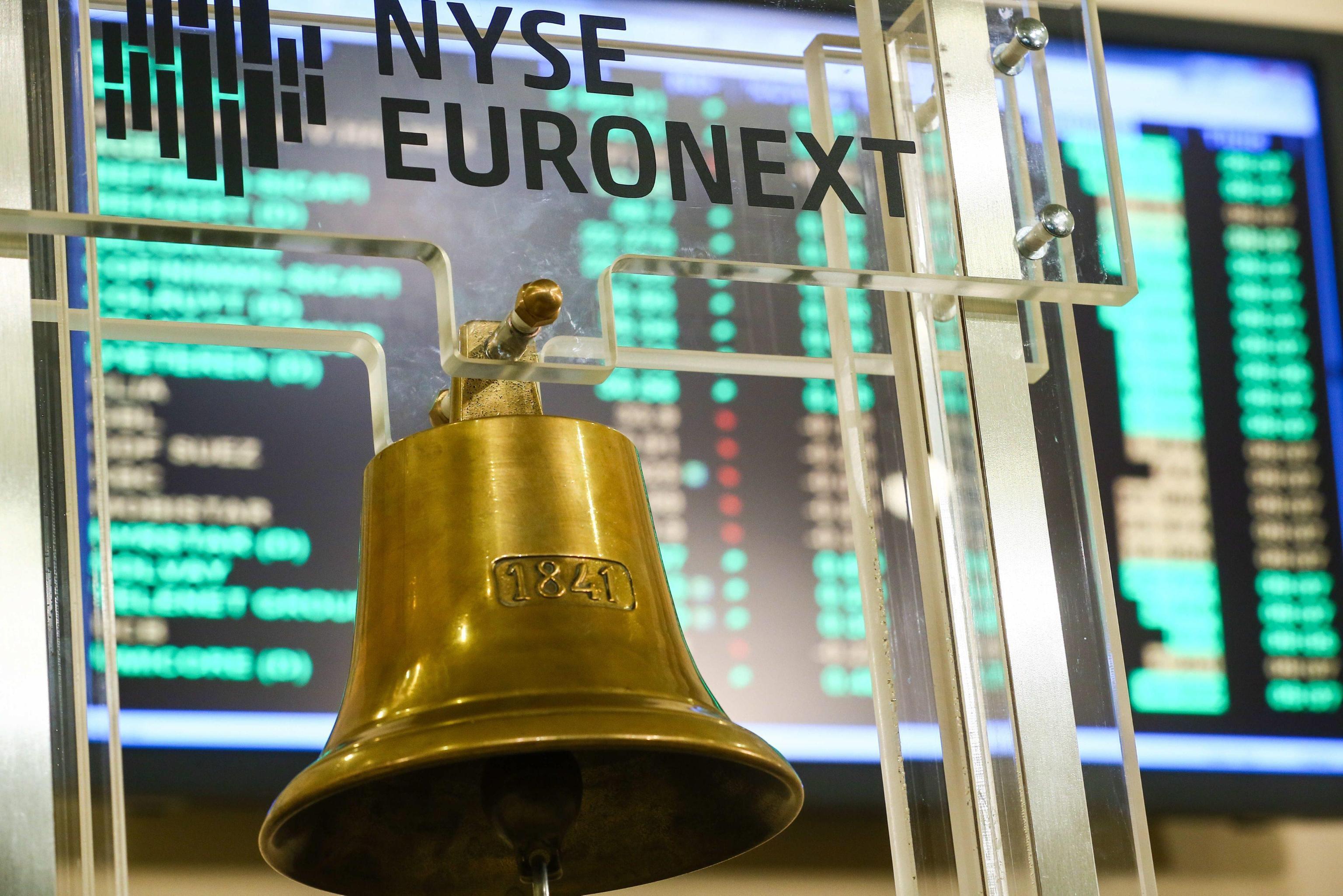 Borsa: Europa, Londra -0,2% in apertura