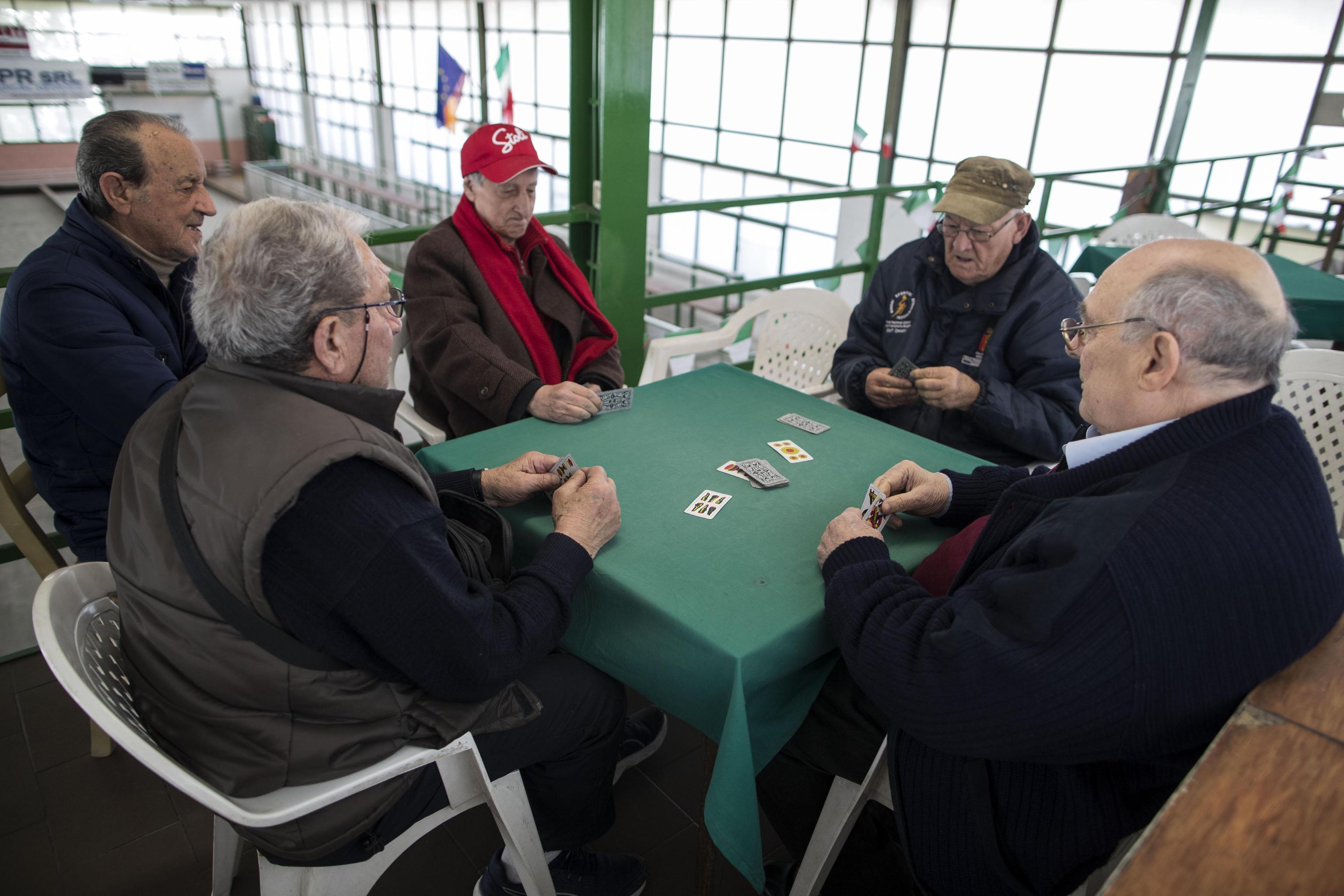 Pensioni: Cgil, Governo salva 2% platea