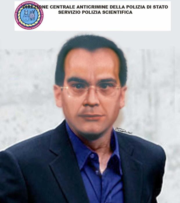 Messina Denaro è l'ultimo  boss ancora in fuga