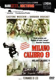 Palazzo Morando ospita Milano e la Mala