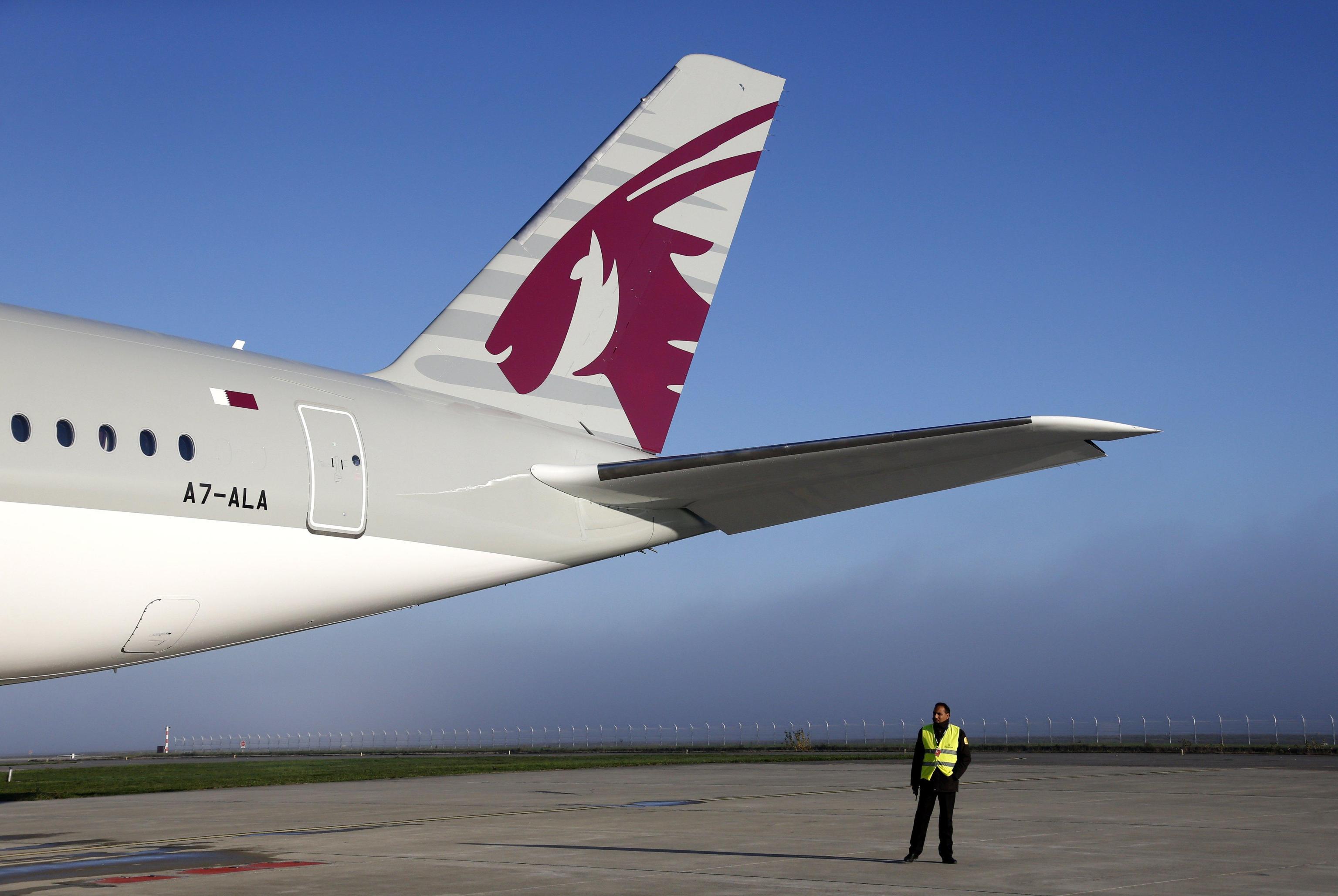 Utile 6 mesi Emirates +77% a 631 mln dlr