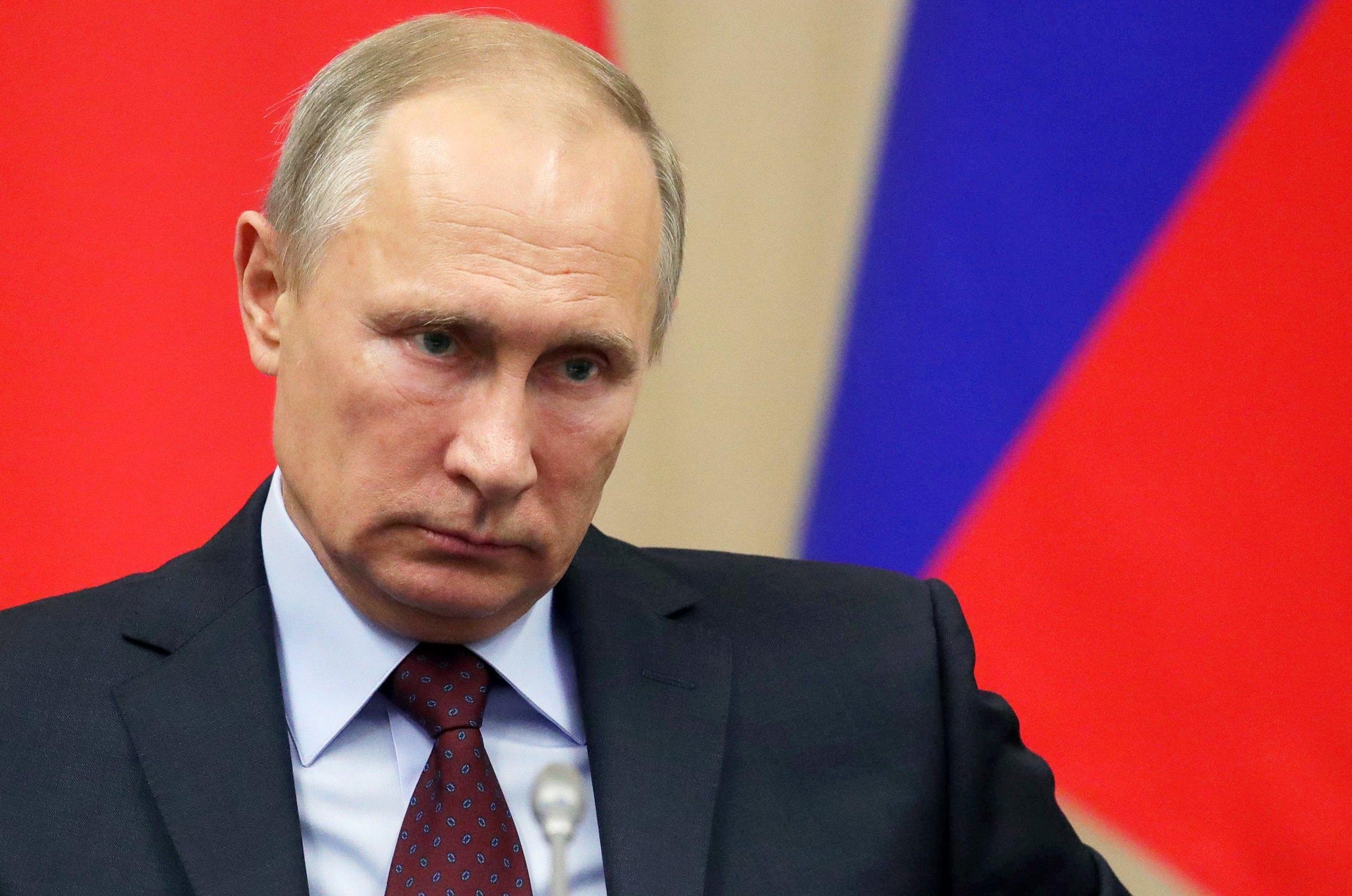 Erdogan lunedì da Putin per Siria