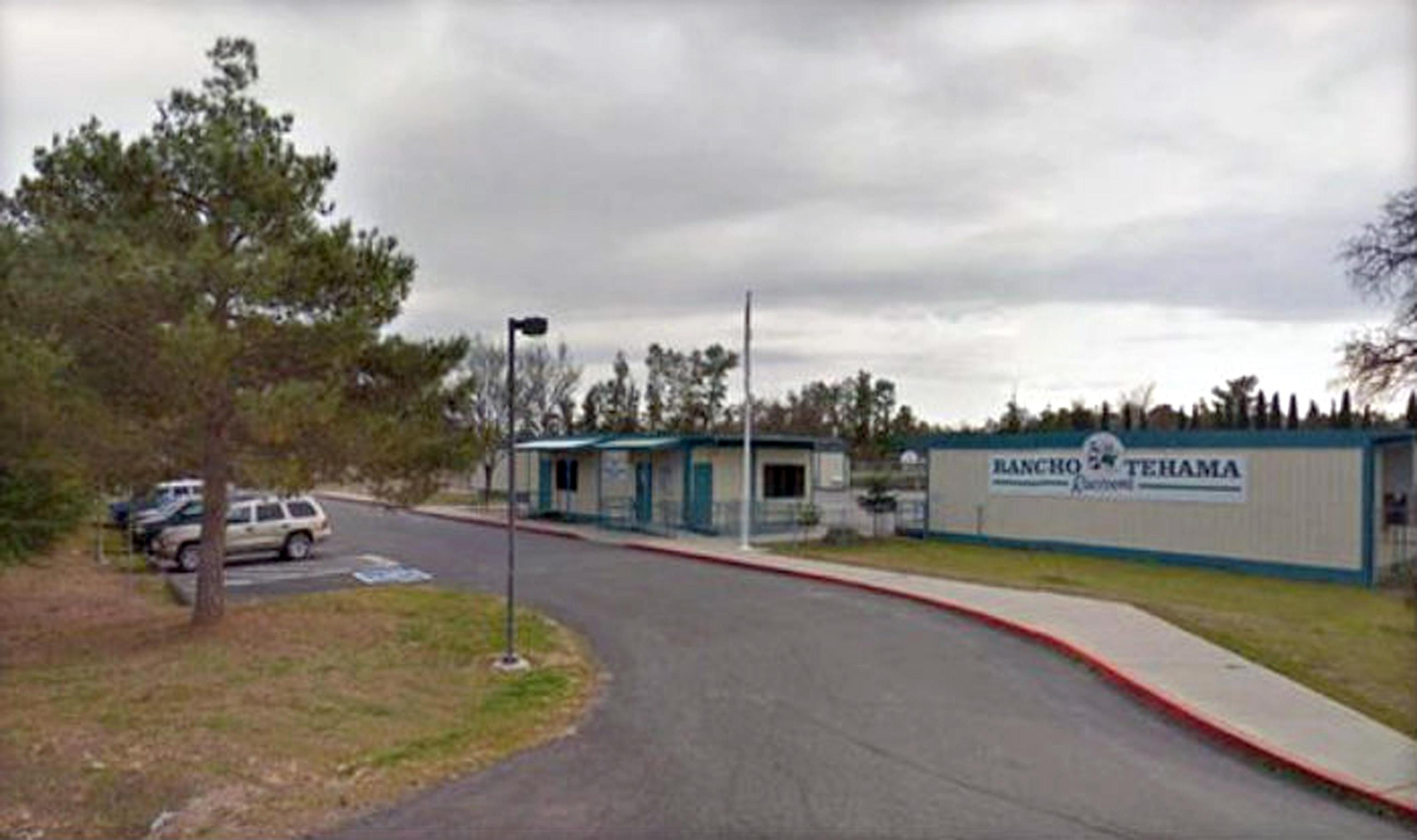 Usa: trovata morta moglie killer scuola