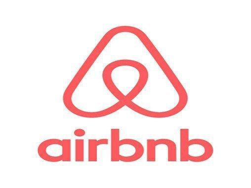 Manovra:Pd punta su tassa 10% per Airbnb