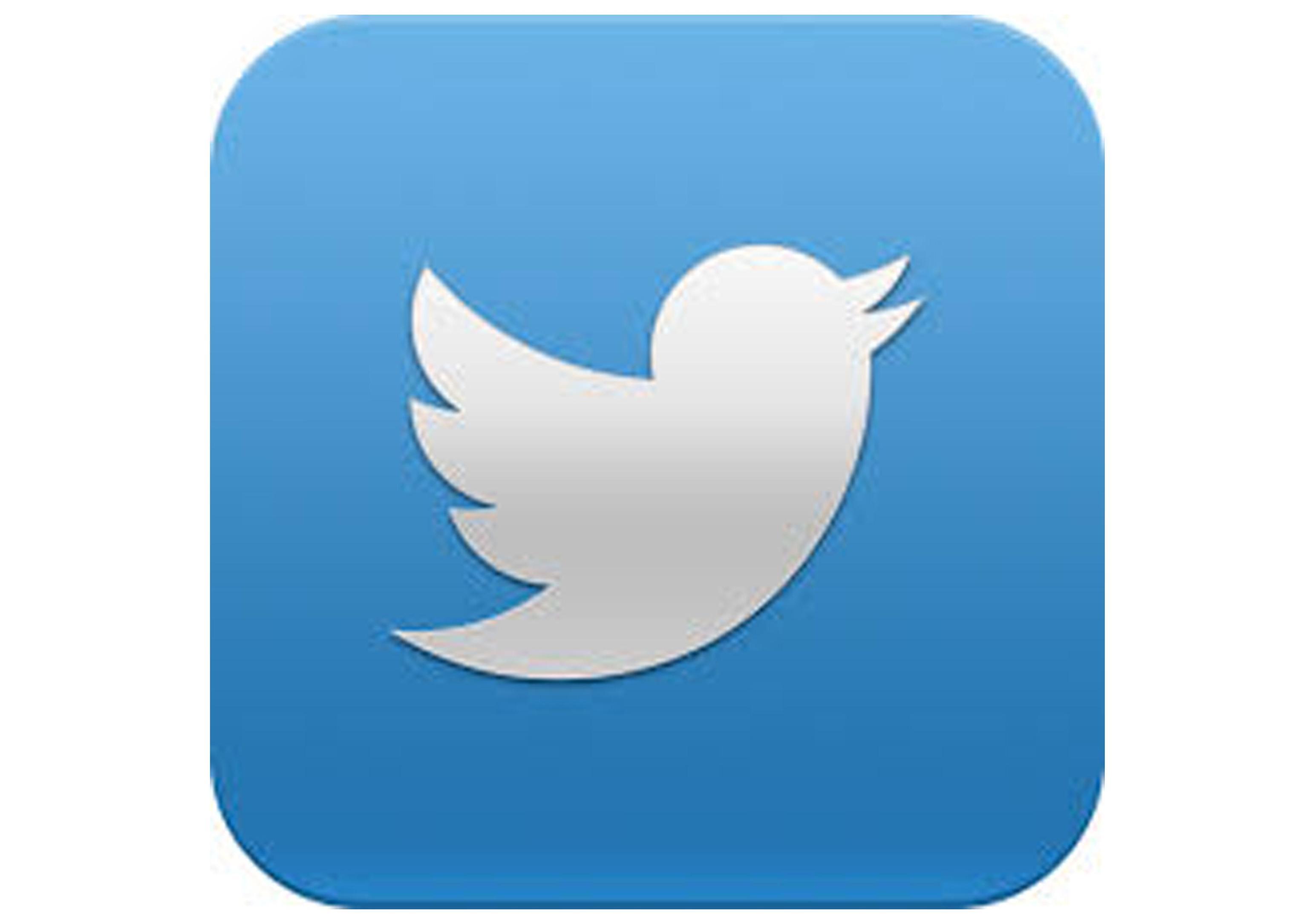 Twitter,messaggi passano a 280 caratteri