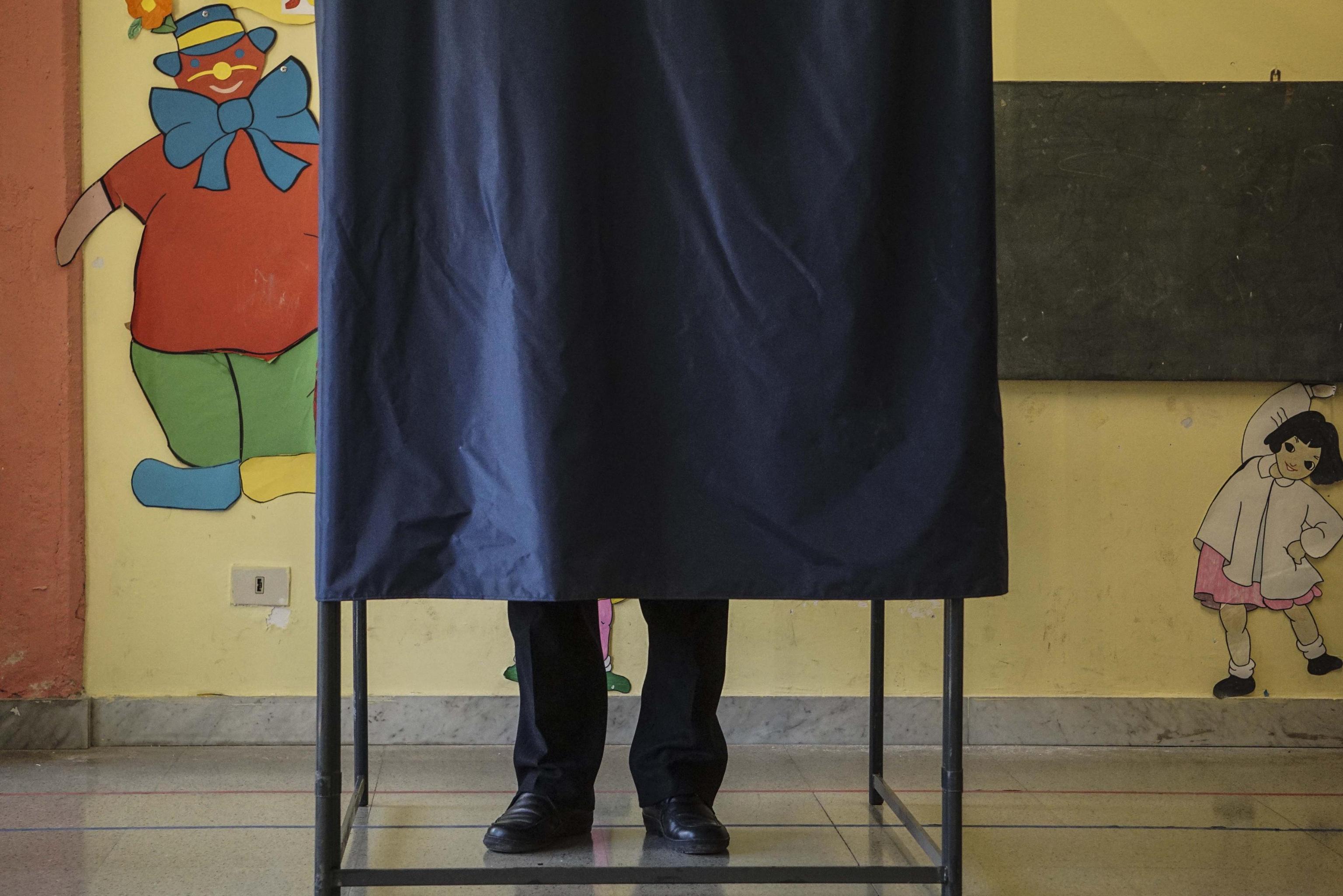 Elezioni: nuovo Cdm per decreto collegi