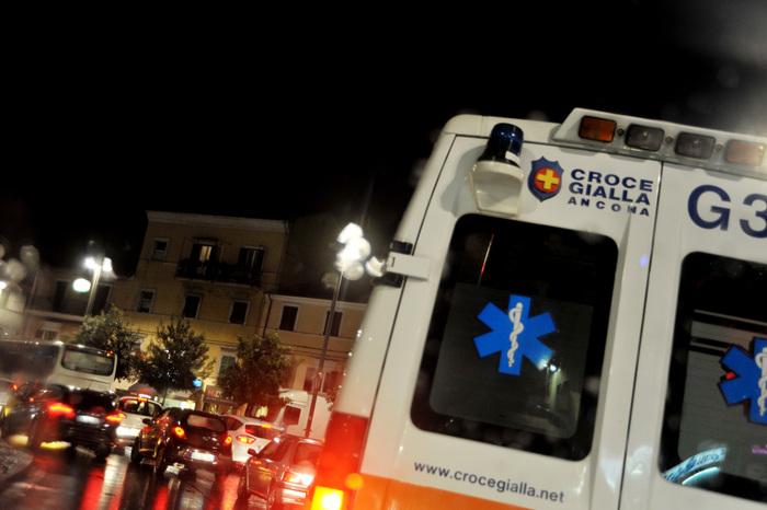 Giallo a Sassari, ragazza trovata morta in casa dalla madre