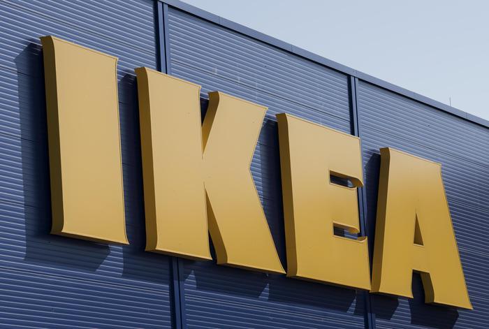 Ikea licenzia la mamma di un bimbo disabile, è sciopero