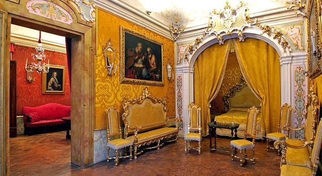 'Ricerche di stile', 150 abiti a Imola