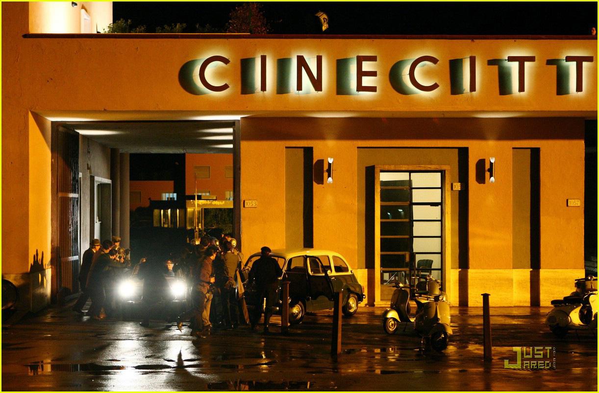 Franceschini, ora più pubblico al cinema