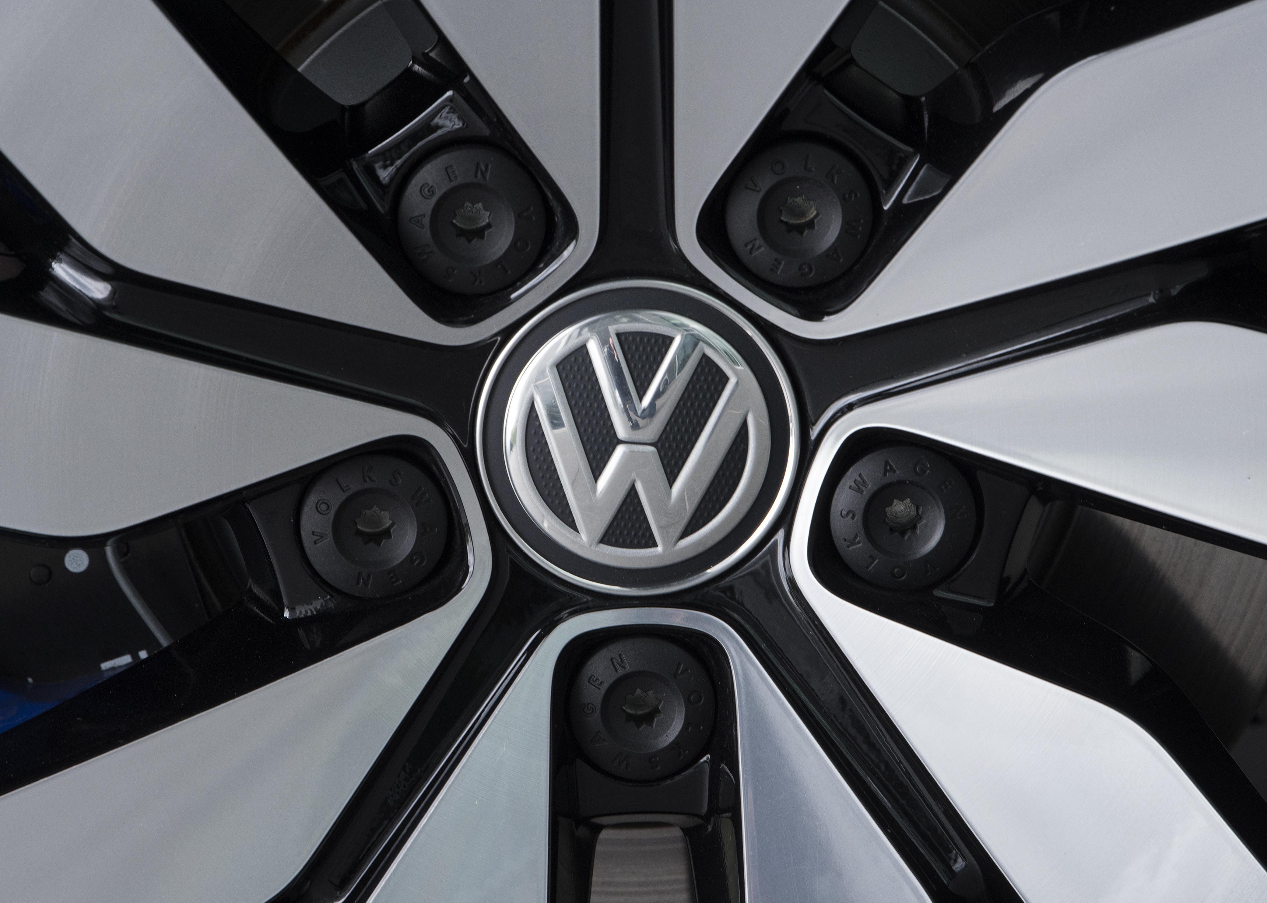 Vw: 10 mld per auto elettrica in Cina