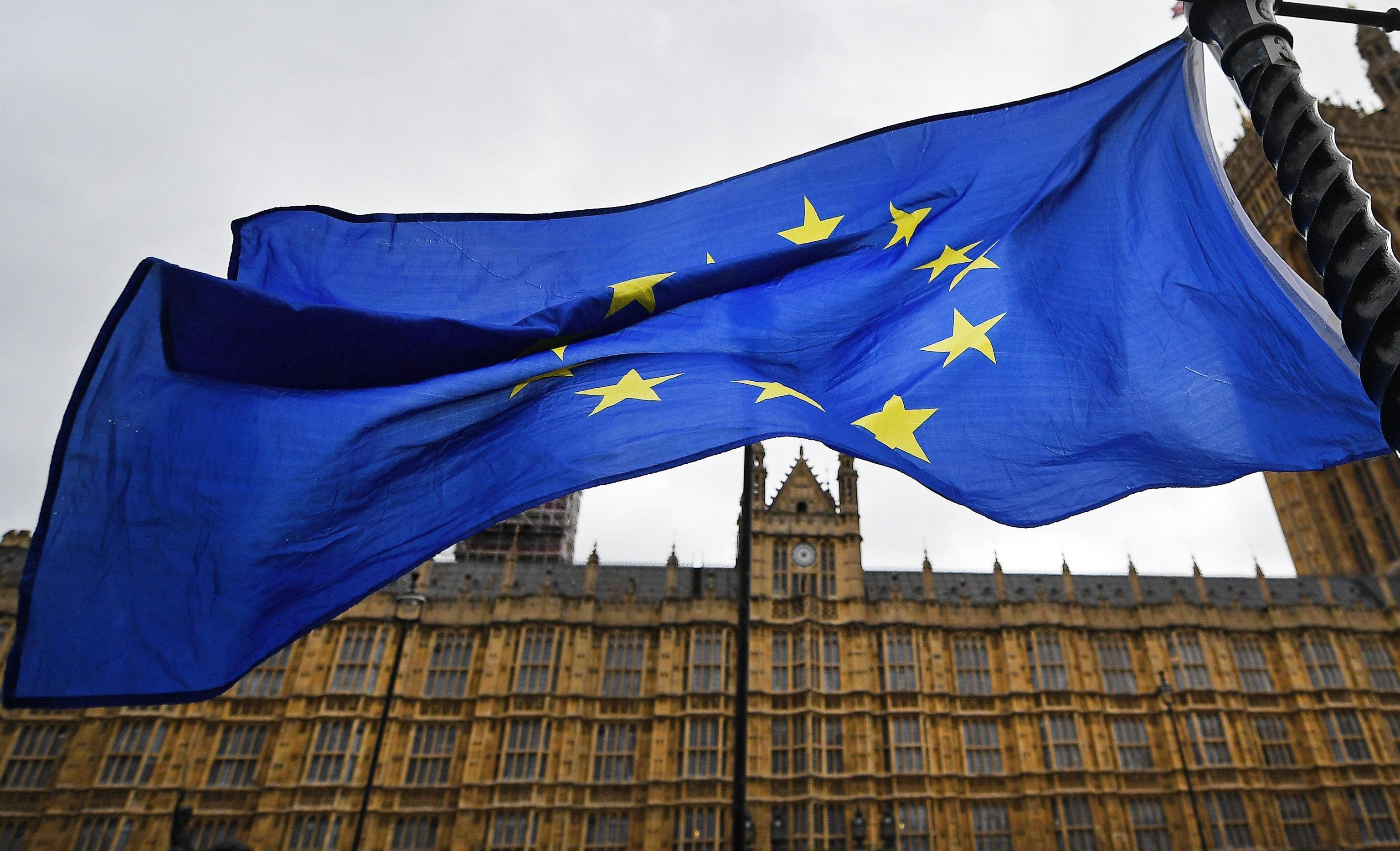 Brexit: Gb, maggioranza europei resterà