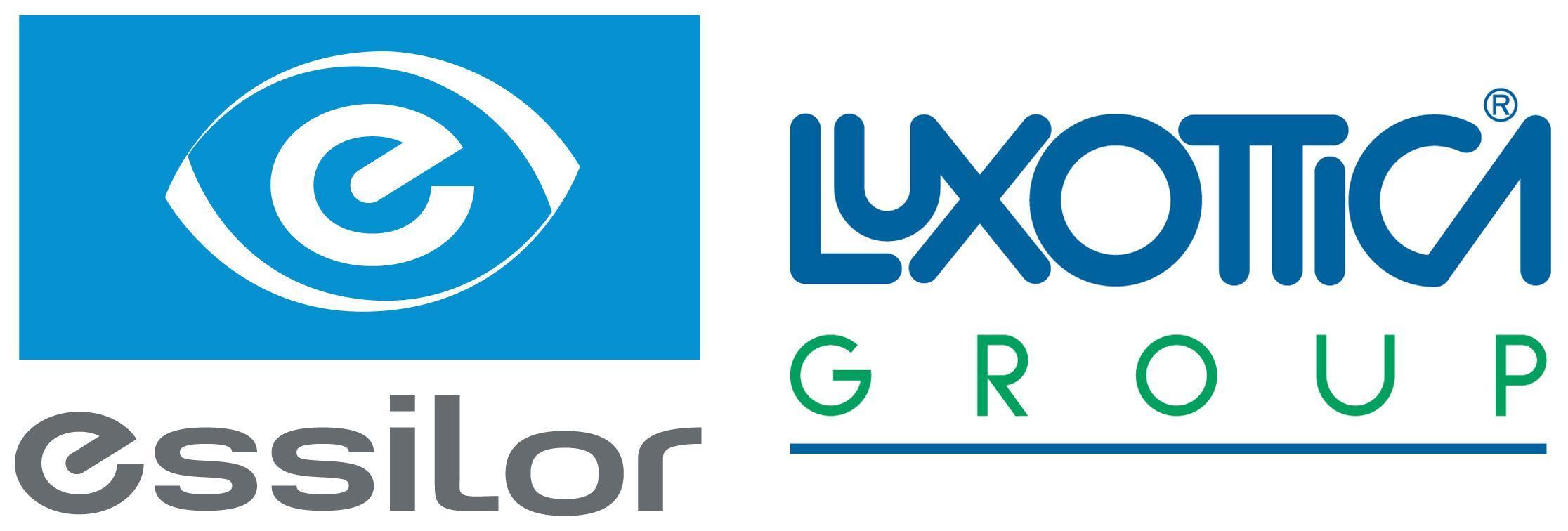 Non vicina scadenza Luxottica-Essilor