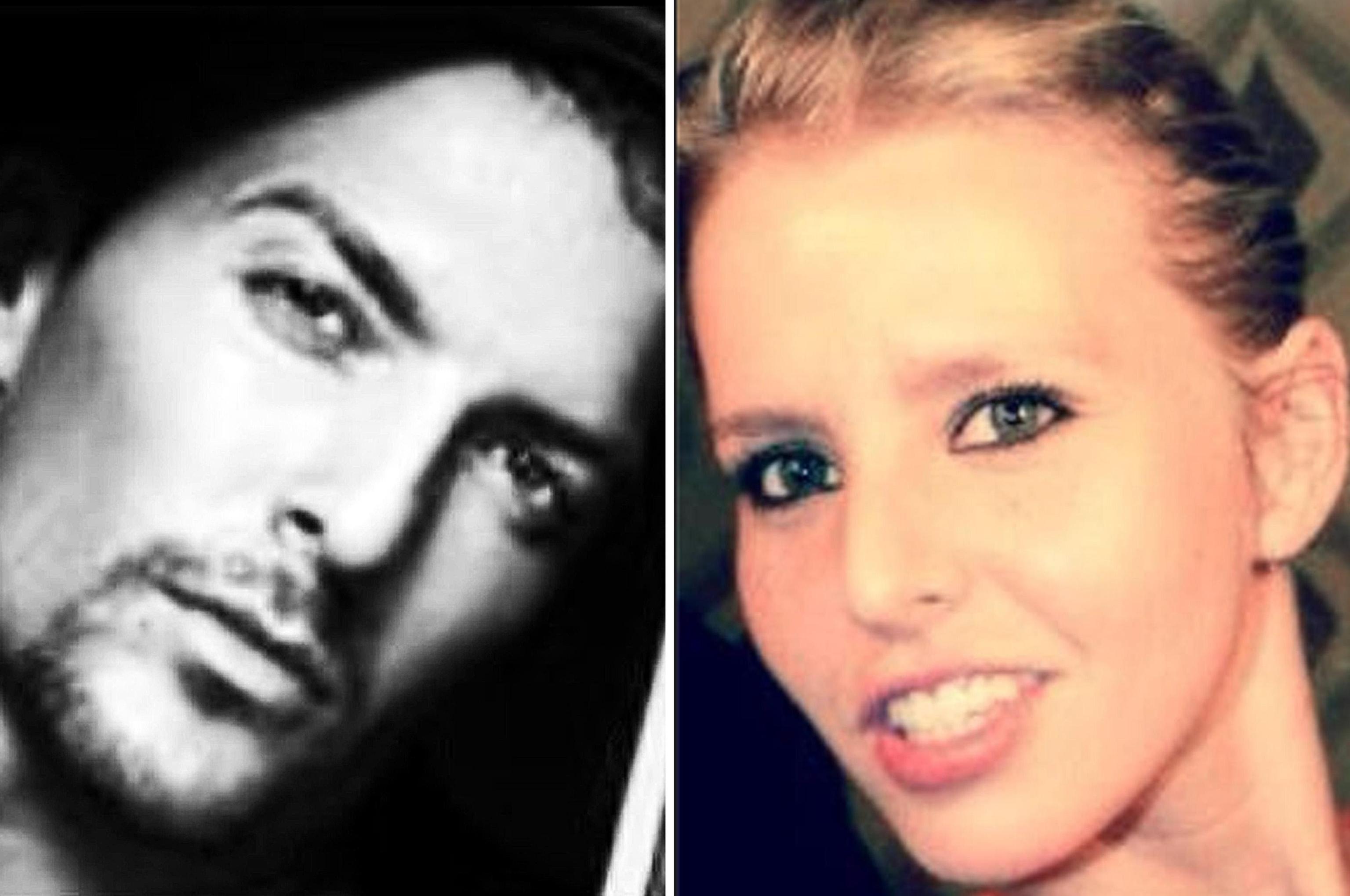 Fidanzati uccisi: Corte si ritira